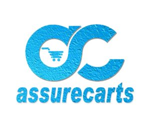 LOGO ASSURE CARTS